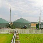 http://images.energetika-net.com/media/article_images/big/000940-229429-20120820130638102.jpg