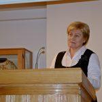 http://www.biskupija-varazdinska.hr/UserDocsImages//images/SLIKE_2018/DrRadan_zamjensko_majcinstvo_21102018/20181021_dr.Radan_zamjensko_majcinstvo_S_07.JPG