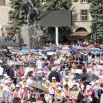 https://cdn2.img.armeniasputnik.am/images/402/57/4025773.jpg