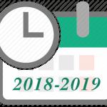 http://www.etsid.upv.es/wp-content/uploads/2018/horarios/CALENDAR-2018.png