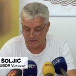 https://narod.hr/wp-content/uploads/2016/08/Franjo_olji_Koordinacija_UBDR_Vukovar-1.jpg