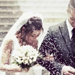 https://images.onlymyhealth.com/imported/images/2015/April/13_Apr_2015/advice-newlywed650x325.jpg