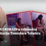 https://static.klix.ba/media/images/vijesti/b_190124012.jpg?v=1