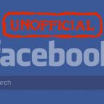 https://techcrunch.com/wp-content/uploads/2015/12/facebook-search-engine.png?w=760