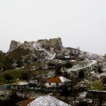 https://kosovokosova.files.wordpress.com/2011/08/fortress.jpg