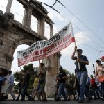 http://media.oregonlive.com/opinion_impact/photo/greece-financial-crisis-20202249jpg-bc913c85a5e040a5.jpg