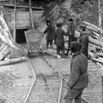 http://gulaghistory.org/nps/onlineexhibit/stalin/work-src/images/kolyma_detail.jpg