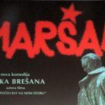 http://metro-portal.hr/img/repository/2009/02/medium/marsal-plakat.jpg