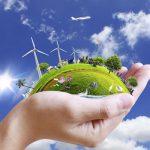 http://images.energetika-net.com/media/article_images/big/obnovljivi-izvori-z-emlja-ilustracija-ekologije-20150706153210250.jpg