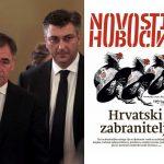 https://narod.hr/wp-content/uploads/2018/01/plenki_pupovac_novosti.jpg