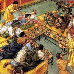 https://www.vreme.com/g/images/1027479_0--Roman_dinner.jpg