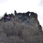 https://www.hkv.hr/images/stories/Slike05/GVOZDAN_KASTEL/2_Castle_Gvozdansko_Croatia.jpg