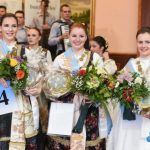 https://www.subotica.com/files/_thumb/645x430/news/1/0/6/31106/31106-suboticacom-02feb2018-restoranspartak-1225647.jpg