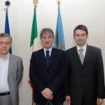 http://www.presidente.regione.fvg.it/contenuti/Fotografie/54640_img_4423.jpg