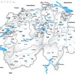 https://upload.wikimedia.org/wikipedia/commons/thumb/7/7a/Karte_Schweiz_Details.png/600px-Karte_Schweiz_Details.png