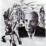 https://giornalemio.it/wp-content/uploads/2018/02/Claudio-Vino-Dino-Buzzati-Portrait-Matita.jpg