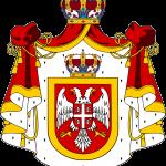 https://upload.wikimedia.org/wikipedia/commons/a/ae/Coat_of_Arms_of_Aleksandar_Pavlov_Karadjordjevic.png