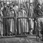 https://listverse.com/wp-content/uploads/2017/02/Gulag-Prisoners.jpg