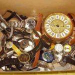 https://nolotiro.org/system/img/images/000/237/692/original/Relojes.JPG?1534428371