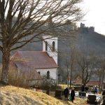 http://zupa-preobrazenja-gospodnjeg.hr/wp-content/uploads/2014/01/Sv.-Filip-i-Jakov-Gvozdansko.jpg
