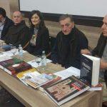 https://www.hercegovina.info/img/repository/2019/02/web_image/fb-img-1550008804438_65546190.jpg