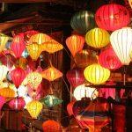 https://www.insideasiatours.com/blog/wp-content/uploads/2015/09/hoi-an-vespa-street-food-tour_3358.jpg