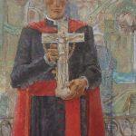 http://www.croatianhistory.net/gif/kljak/kljakovic_stepinac2.jpg