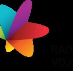 http://static.rtv.rs/assets/repository/2017/img/header/logo-rtv_sr_lat.png
