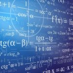 https://burza.com.hr/static/oglasi/matematika-kemija-fizika-i2-12725.jpg