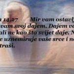 http://gordanamisicduoasone.from.hr/files/2015/02/mir-Bozji-604x270.jpg