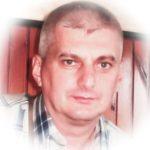 https://www.garevac.info/images/stories/Novinari/nikola_simic/nikola_simic_naslovnica.jpg