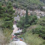 https://www.dulist.hr/wp-content/uploads/2019/01/pozar-hidroelektrana-plat-8.jpg