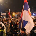 http://static.rtv.rs/slike/2019/01/19/setnja-protest-opozicija-beograd.jpg
