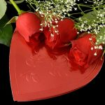 https://sacchef.files.wordpress.com/2010/02/valentine-gift-530-1.jpg