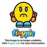 http://i40.tinypic.com/xyrkp.jpg