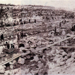 https://upload.wikimedia.org/wikipedia/commons/f/f8/1932_belomorkanal.png