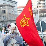https://upload.wikimedia.org/wikipedia/commons/thumb/4/49/Rijeck_karneval_140210_5.jpg/250px-Rijeck_karneval_140210_5.jpg