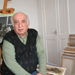 http://arvestagir.am/wp-content/uploads/2015/10/Hakob-Hakobyan-Other-Armenia.jpg
