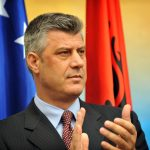 https://www.balcanicaucaso.org/var/obc/storage/images/thaci-will-not-become-president-a-civic-hero-will-167344/1050553-1-eng-GB/Thaci-will-not-become-president-a-civic-hero-will.jpg