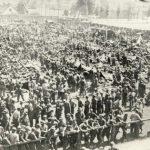 https://inavukic.files.wordpress.com/2018/05/croats-led-to-death-in-celje-may-1945.jpg
