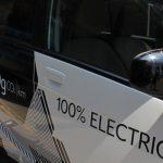 http://images.energetika-net.com/media/article_images/big/elektricni-auto-1-20120301094110210.jpg