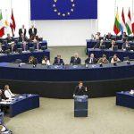 https://www.deutschland.de/sites/default/files/styles/crop_page/public/media/image/europe-parliament-election-2019-european-union.jpg?h=a5546995&itok=B03MP4Ja