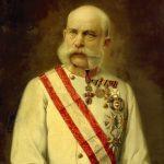 https://ww1.habsburger.net/files/styles/medium/public/images/kaiser_franz_joseph_um_1910_oelgemaelde_original.jpg?itok=DFdsm46v