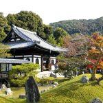 https://gaijinpot.scdn3.secure.raxcdn.com/app/uploads/sites/6/2017/09/kodaiji-temple-kyoto2.jpg