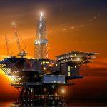 https://i2.wp.com/www.innovativewealth.com/wp-content/uploads/2015/01/products-made-from-petroleum.jpg?ssl=1