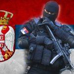 http://nrt24.ru/sites/default/files/serbian_special_forces_4.jpg