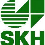 https://www.hubens-machinehandel.nl/wp-content/uploads/2015/08/skh-logo.jpg