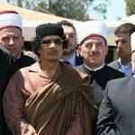 http://www.islamicpluralism.org/pics/large/158.jpg