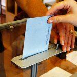 https://blog.oup.com/wp-content/uploads/2015/03/Election_MG_34551.jpg