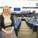https://www.hkv.hr/images/stories/Davor-Slike/11/12/Marijana_Petir2n.jpg
